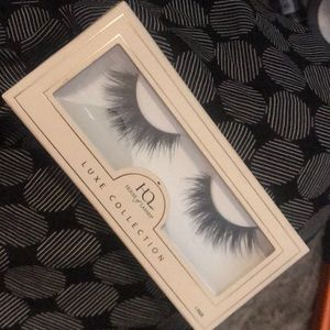 a614b23e11c Makeup | 2 Pairs Of Brand New House Of Lashes | Poshmark